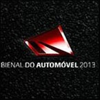 auto-bienal-do-automovel
